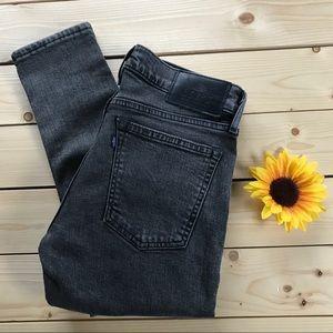 LEVI'S Empire Skinny Jeans NEW